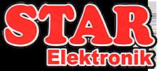 Star Elektronik Denizli